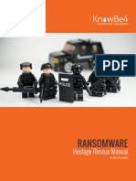Protect Yourself from Ransomware.pdf