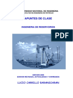188061275 Carrillo l Apuntes de Clases de Ingenieria de Reservorios