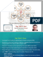 PMP Presentation FINAL - Copy