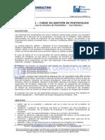 GOP051_Silabo_v1.pdf