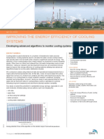 Energy_SolutionFlyer_Improving the energy efficiency of cooling systems.pdf