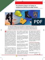 Trabajo en LÍneas Eléctricas BT.pdf