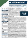 05.31.17 Game Notes.pdf