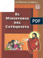 CatequistasAnexo.pdf