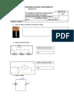 Practica Guiada 2.pdf