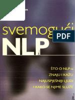 62712323-David-Molden-Svemoguci-NLP.pdf