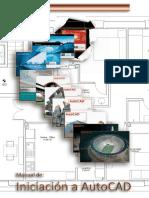 01204507452405752452 INGENIERIA AutoCAD 2013.pdf