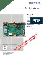 GRUNDIG PXW1107615REF_SM.pdf
