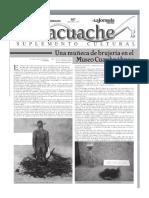 UNA_MUNECA_DE_BRUJERIA_EN_EL_MUSEO_CUAUH.pdf