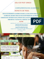 PROYECTO DE INVESTIGACIÓN.ppt