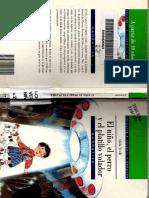 167828324-El-nino-el-perro-y-el-platillo-volador.pdf