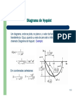 Capitulo 3b - Diagrama Nyquist.pdf