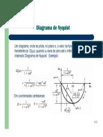 Capitulo 3b - Diagrama Nyquist.pdf
