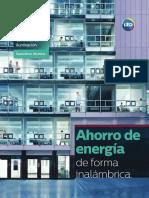 GreenOffice_SpaceWise