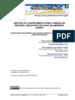 30825-112677-1-PB.pdf
