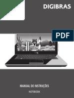 gt23b.pdf