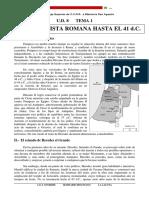 DE LA CONQUISTA ROMANA HASTA EL 41 d.C..pdf