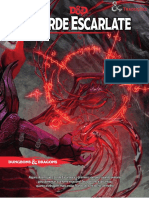Homebrew - O Lorde Escarlate.pdf