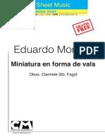 CMD 10036 Miniatura