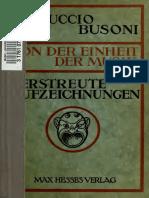 vondereinheitder00buso.pdf