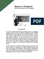 Althusser_y_Gramsci - Juan Dal Maso