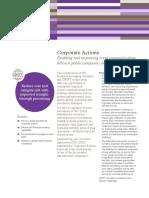 Swift Messaging Factsheet Corporateactions56104 (1)