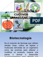 _biotec-1ªparte.ppt_