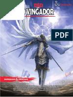 Homebrew - O Vingador.pdf