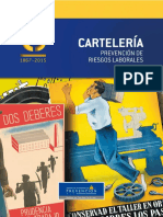 carteleria_prevencion_riesgos_laborales_1867_2015 - copia.pdf