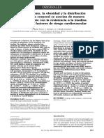 13100221_S300_es (1).pdf