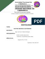 histología-seminario