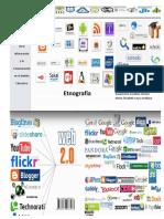 TICs en el ámbito educativo. Etnografía.pdf