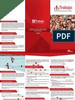INF_VACACIONES.pdf
