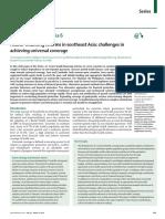 Health Financing Reforms in ASEAN.pdf