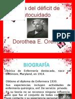 dorotea-3