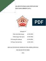 SATUAN_ACARA_PENYULUHAN_SAP_TENTANG_KB_K.docx