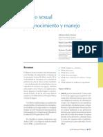 Abuso_Sexual_Recoocimiento_y_Manejo.pdf