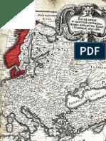Królestwo Danii i Norwegii(1)