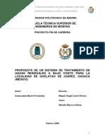 PROPUESTAS PTAR..pdf