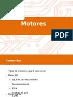 2.-Motores
