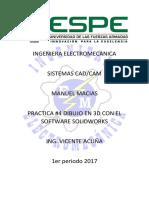 Macias Manuel Practica 4