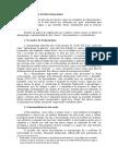 funcionalismo_e_estruturalismo_aula_4.pdf