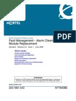 AlarmClearingAndModuleReplacement.pdf