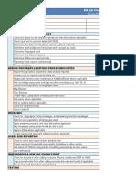 QA Checklist.xlsx