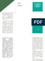 folleto(1)