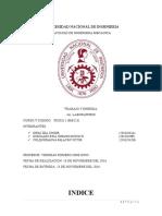 informe-lab6
