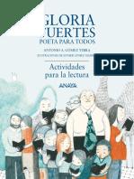 GF. POETA PARATODOS.pdf