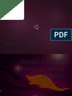 Instalacion Ubuntu - Copia