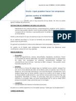 APUNTES SEGUNDO PARCIAL - direccion general - diego mayan.docx