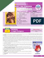 serie1_teoria_portugues.pdf
